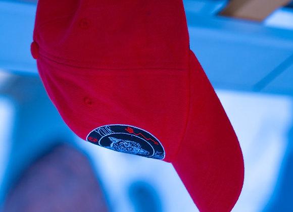 Live without doubts hat