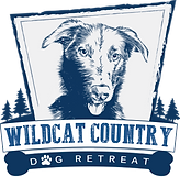 Wildcat Country Dog Retreat Logo_NEW.png