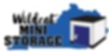 WC Mini Storage Logo_NEW.PNG