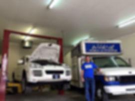 Robert_Auto Repair Head Mechanic.jpg