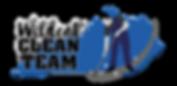 Wildcat Clean Team Logo_NEW.png