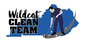 Wildcat Clean Team Logo_NEW.png