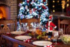 Ladycat Holiday Image.jpg