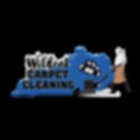 Wildcat Carpet Cleaning LLC-01.png