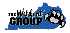 Wildcat Group Logo_NEW.png