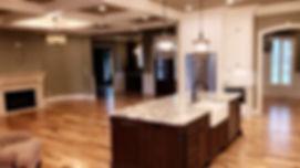 Clean Team kitchen picture.jpg