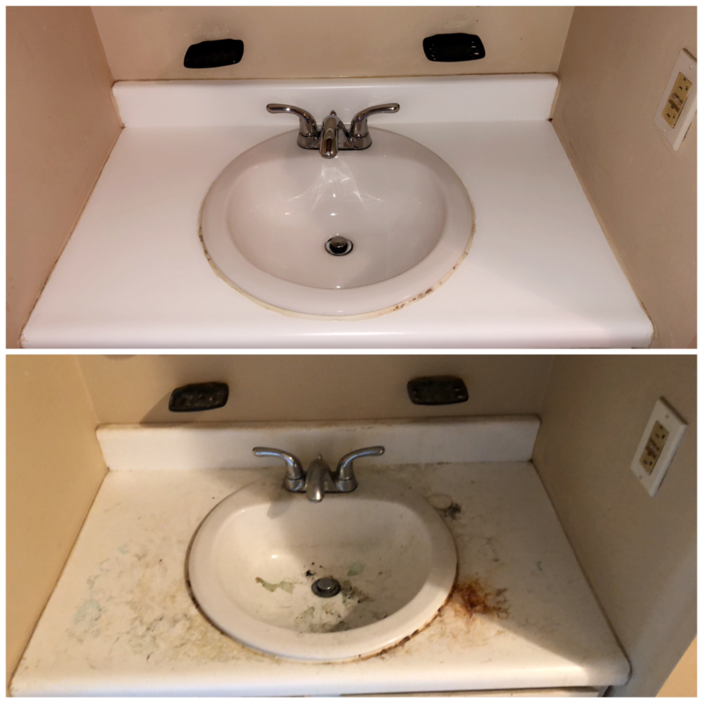 before and after sink 2.1.18