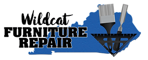 Wildcat Furniture Repair Logo_NEW.png