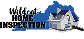 Wildcat Home Inspection Logo_NEW.png