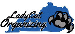 Ladycat Organizing (Blue and Black).JPG