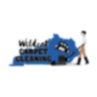 Wildcat Carpet Cleaning LLC-01.png