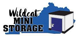 WC Mini Storage Logo_NEW.PNG