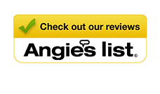 Angie's List Reviews.png