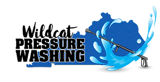 Wildcat Pressure Washing Logo_NEW.png