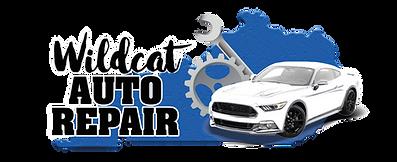 Wildcat Auto Repair Logo_NEW.png
