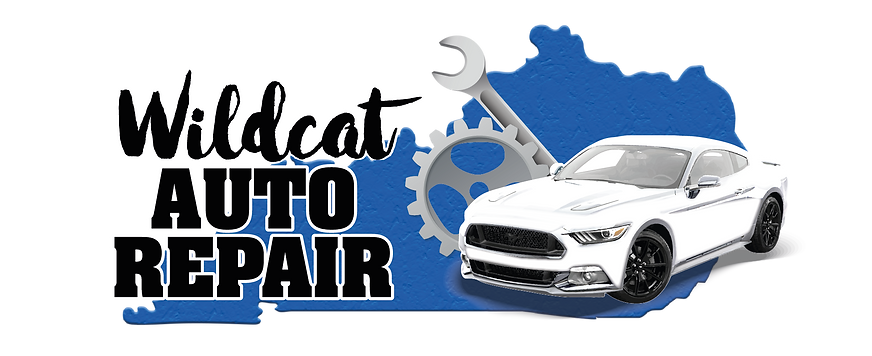 Wildcat Auto Repair Logo_NEW.png
