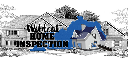 Wildcat Home Inspection Flyer Logo_NEW.p