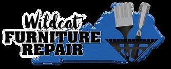 Wildcat Furniture Repair Logo_NEW.png