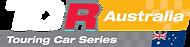 TCR_head-logo_2x.png