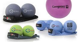 therapy-ball-self-massage-balls.jpg