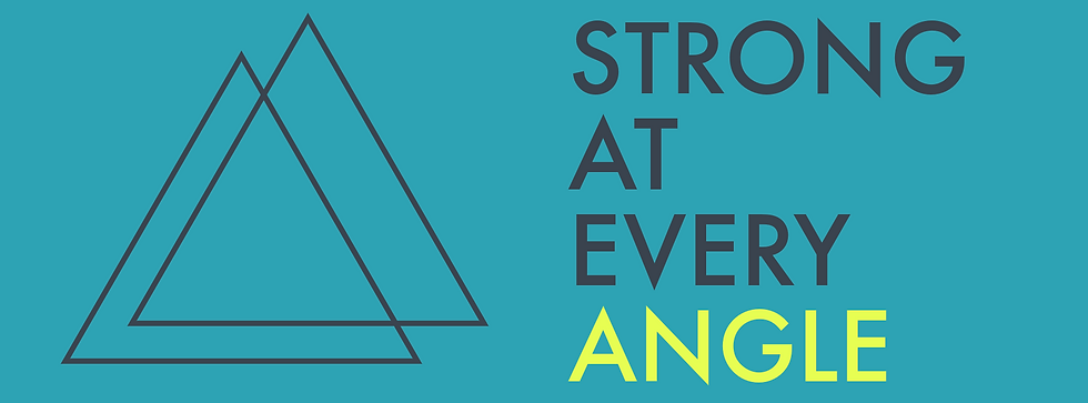 StrongAtEveryAngle2.png