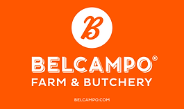belcampo.png