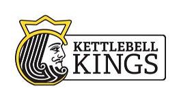 KettlebellKingsLogo-300x300_edited.jpg
