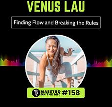 Venus-Lau-Ad-300x300.png