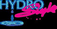 Logo_Hydro-style_sàrl_sans_texte_PNG.png