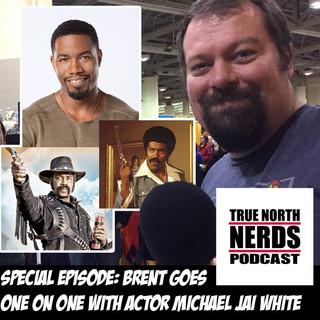 2018 Special Episode Michael Jai White.j