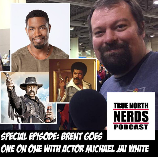 2018 Special Episode Michael Jai White.j