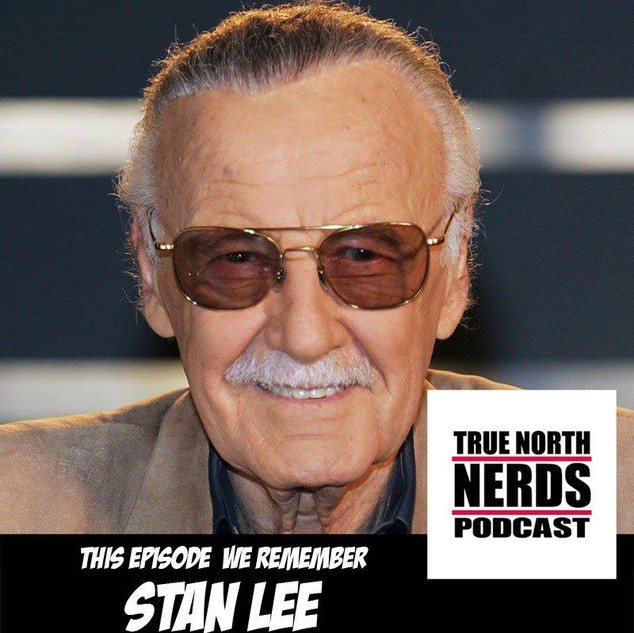2018 Special Episode Stan Lee.jpg