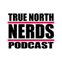 truenorthnerds_logo.jpg