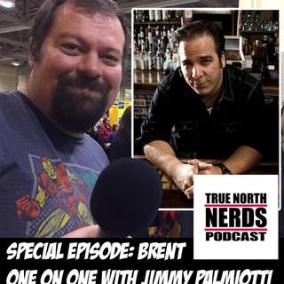 2018 Special Episode Jimmy Palmiotti.jpg