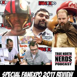 2017 Fan Expo Review.jpg