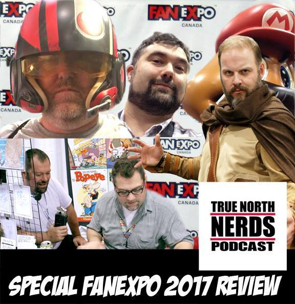 2017 Fan Expo Review.jpg