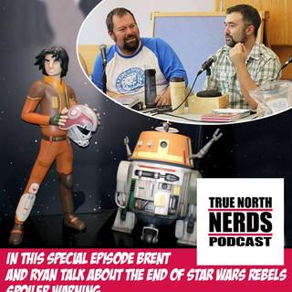 2018 Special Episode Star Wars Rebels.jp