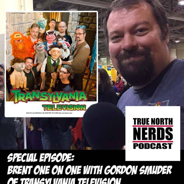2017 Special Episode Gordon Smuder.jpg