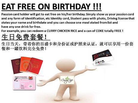 Birthday Poster.jpg