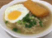Koka noodle with Fishcake and Egg.JPG