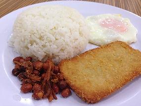 Nasi Lemak Rice.jpg