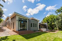 20171124-SKEP Huis Constantia-024