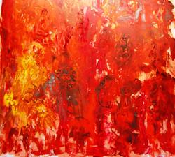 'Inferno'