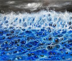 'Eye Sea'