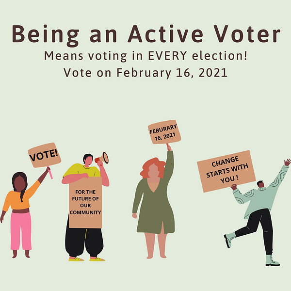 Being an Active Voter.png