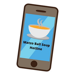 Matzo Ball Soup Hotline.png