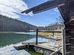 sauna photo.jpg