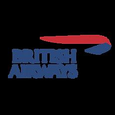 british-airways-01-logo-png-transparent.png