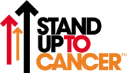 1200px-Stand_up_to_Cancer_logo.svg.png