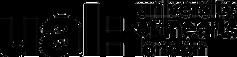 ual_logo-University-of-the-Arts-London.png